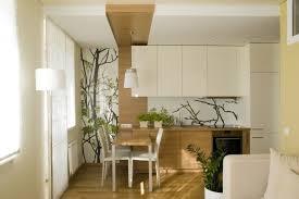 30 einrichtungsideen für wohnzimmer mit offener küche