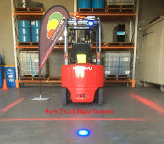 1. Red Zone Danger Area Warning Light. Warehouse Fork Truck Safety ... About Fork Truck Control Crash Clipart Forklift Pencil And In Color Crash Weight Indicator Forklift Safety Video Hindi Youtube Speed Zoning Traing Forklifts Other Mobile Equipment My Coachs Corner Blog Visually Clipground Hire Personnel Cage Forktruck Truck Safety Lighting With Transmon Shd Logistics News Health With