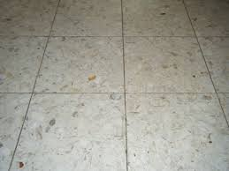 Terrazzo Floors All Starrs Stone Care Houston Marble Polishing