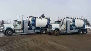 2006 Western Star 4900 W/2005 Tornado F3 Hydrovac Package | Suck ... About Transway Systems Inc Custom Hydro Vac Industrial Municipal Used Inventory 5 Excavation Equipment Musthaves Dig Different Truck One Source Forms Strategic Partnership With Tornado Fs Solutions Centers Providing Vactor Guzzler Westech Rentals Supervac Cadian Manufacturer Vacuum For Sale In Illinois Hydrovacs New Hydrovac Youtube Schellvac Svhx11 Boom Operations Part 2 Elegant Twenty Images Trucks New Cars And Wallpaper