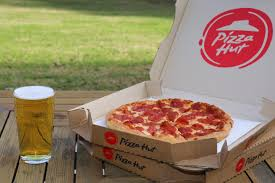 Pizza Hut Expands Beer Delivery Just In Time For Super Bowl ... Pizza Hut Promo Menu Brand Store Deals Hut Malaysia Promotion 2017 50 Discounts Deal Master Coupon Code List 2018 Mm Coupons Free Great Deals Online 3 Cheese Stuffed Crust Coupon Codes American Restaurant Movies From Vudu Pin By Arnela Lander On Kids Twitter Nationalcheesepizzaday Calls For 5 Carryout Delivery Wings In Fairfield Ca Expands Beer Just Time For Super Bowl Is Offering Half Off Pizzas Oscars