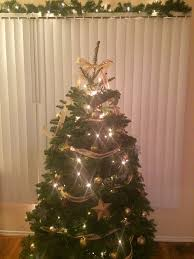 Types Of Christmas Tree Decorations by When Was The First Christmas Tree Used Part 16 Christmas Tree