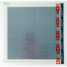 Popcorn Ceiling Patch Home Depot by Hdx 8 In X 8 In Drywall Repair Patch 89011 The Home Depot