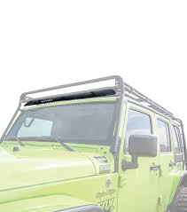 GOBI Wind Deflector - Specify Stealth Or Ranger - Jeep Wrangler Jk Opv Enforced Wind Deflector For Truck Organic Photovoltaic Solutions How To Install Optional Buyers Truck Rack Wind Deflector Youtube 2012 Intertional Prostar For Sale Council Bluffs Commercial Donmar Sunroof Deflectors Volvo Vnl Vanderhaagscom Rooftop Air Towing Travel Trailer Ford 2007 9400 Spencer Ia Topper 501040 Accessory Industrial