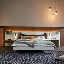 100 Hulsta Bed Hlsta Archives Ultimo Interiors