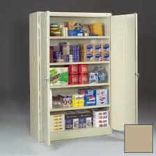cabinets storage tennsco jumbo storage cabinet j2478su 214