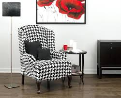 Walmart Canada Patio Covers by Wing Chair Slipcover Walmart Canada Slipcovers For Sale With