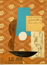 Still Life With Chair Caning Wikipedia by Guitar Sheet Music And Wine Glass Pablo Picasso Music In Art