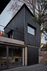 100 Industrial Style House Nordic Esthetics With A Touch Of