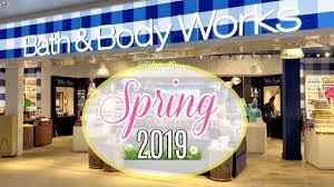 Bath & Body Works Printable Coupons & Promo Codes State Of New Jersey Employee Discounts The Beginners Guide To Working With Coupon Affiliate Sites Puzzle Books Kids Subscription Buzz Istock Promo Codes Isckphoto Discount Promos Save S Today Deal Up 80 Off Magazine Subscriptions Hlights Nat Pvr Cinemas Offers Coupons Buy 1 Get Jul 1718 2019 Best Affordable Boxes For Homeschool Super Hello May 2017 Review Hello Subscription Study Shows Deals And Promotions Affect Every Part Shopping Magazine Coupon Codes Tinatapas Coupons