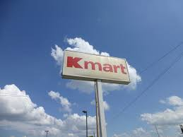 Live Christmas Trees At Kmart by Former Employee Uploads A Fantastic Collection Of Kmart In Store