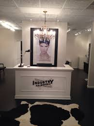 Front Desk Receptionist Resume Salon by Front Desk Salon Ideas Pinterest Front Desk Desks And Salons