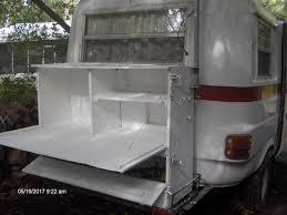 100 U Haul Truck For Sale SOLD 1984 Camper For Sale 3999 Brooksville FL