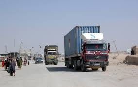 Pakistan Denies Blocking Entry Of Afghan Trade Trucks To India ... Fruit Back On Sale In Muse 105th Mile Trade Camp Global New Is Your Companys Customer List Still A Trade Secret If Truck Caps Used Saint Clair Shores Mi Tariffs Intertional Imports Exports 3 D Animation Trade Export Trucks 2018 Hino 616 300 Series Ifs Ace For Smeaton 1957 Dodge D100 Im Looking To Muscle Mopar Forums Container Go Port Stock Photo 591257876 Shutterstock Buying A Tradein Your Old Truck Or Trailer Us Office Taking Comment Nafta Renegoation Azpm The Loc Fiasco Kashmir Scan