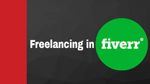 What Is Fiverr.com? Pin By Digital Art Shope On Resume Design Resume Design Cv Irfan Taunsvi Irfantaunsvi Twitter Grant Cover Letter Sample Complete Freelance Writing Services Fiverr Review Is It A Legit Freelance Marketplace Or Scam Work Fiverrcom Animated Video Example Youtube 5 Best Writing Services 2019 Usa Canada 2 Scams To Avoid How To Make Money On The Complete Guide When And Use An Infographic Write Edit Optimize Your Cv Professionally Aj_umair