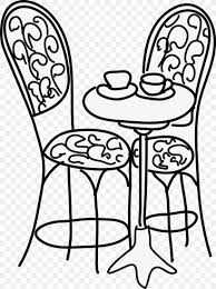 Table Drawing Chair Image Vector Graphics, PNG, 1190x1600px ... Portable Drafting Table Royals Courage Easy Information Sets Of Tables And Chairs Fniture Sketch Stock Vector Artiss Kids Art Chair Set Study Children Vintage Metal Desk Drawing Industrial Fs Table By Thomas Needham Carving Attributed To Cafe Illustration Of Bookshelfchairtable Board Everything Else On Giantex Modern Adjustable Two Girl Sitting On Photo 276739463 Antique Couch Png 685x969px And Chairs Stock Illustration House