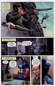32 Best Bucky Barnes - Marvel Images On Pinterest | Bucky Barnes ... 297 Best Bucky Barnes Images On Pinterest Barnes Fanart 1110 Still Not Over This Ship And Natasha Happy Birthday Bear Astlinessktumblrcom Gramunion Tumblr Explorer 182 Captain America Marvel Comics Capt Httpthfortwwingumblrcompo89816869138imagesteve Nice Day 107 Winter Widow 3 Black Happy 34th Birthday To Yhis Romian Puppy Marvelkihiddlestonwholock Fanblog Of Monkishu James The Story Behind Buckys Groundbreaking Comicbook Reinvention As 1397