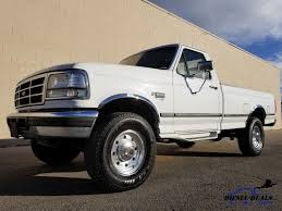 Nice Awesome 1995 Ford F-250 XLT CLEAN RUST FREE 1995 FORD F250 ... 1995 Ford F150 Best Image Gallery 916 Share And Download F250 4x4 Rebuilt Truck Enthusiasts Forums F100 816 Trucks Pinterest Trucks In Greensboro Nc For Sale Used On Buyllsearch 302 50 Rebuild Post Some Pictures 87 96 2wd Forum Community Xlt Shortbed 50l Auto La West Lifting My Front End 95 F350 F 150 4wd Longbed Pickup 5 0 Automatic Lifted Richmond Va Youtube File1995 L9000 Aeromax Dumptruckjpg Wikimedia Commons