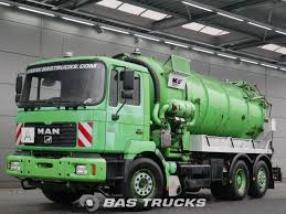 MAN E2000 28.364 Vacuum Pump Truck Euro Norm 2 €19200 - BAS Trucks Used Western Star 4900sa Combi Vacuum Trucks Year 2007 Price Vacuum Trucks Curry Supply Company Small For Sale Best 2008 Intertional 7600 Tank Progress 300 To 995gallon Slidein Units Freightliner Vacuum Truck For Sale 112 Liquid Transport Trailers Dragon Products Ltd For Truck N Trailer Magazine Hydroexcavation Vaccon Used 1999 Sterling Lt9500 1831 Our Fleet Csa Specialised Services 2004 Freightliner Business Class M2 Truckdot Code In Flowmark Pump Portable Restroom