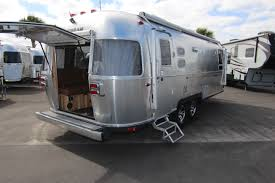 100 Used Airstream For Sale Colorado 2016 AirStream Pendleton Limited Edition Travel Trailers