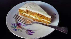 kochen im ruhrpott sauerland möhrten torte rübli torte