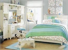 Bedroom Ideas For Women Home Design Decor
