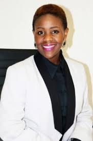 cabinet d avocat recrutement le cabinet d avocats imani va recruter 60 avocats en afrique