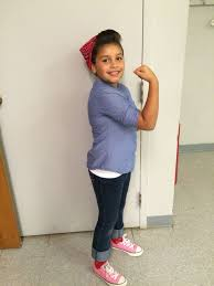 Rosie The Riveter Halloween Tutorial by 12 Best Halloween Costumes Ideas Images On Pinterest Costume