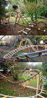 Former Boeing Engineer Builds Awesome Roller Coaster In Backyard ... Amazing Diy Backyard Rollcoaster Video 2016 Daily Heart Beat Navy Pilot Creates Ultimate Thrill In Backyard For Son A Roller Amusement Park Ride Archives Bedtime Mathbedtime Math Dad Builds Coaster Family Kslcom Roller Coastersautodesk Online Gallery Need Speed Wisconsin Teens Build Coaster Wild Sculpture Germany Sharenator Rdiy I Built My Grandkids Already How Cool Is This Biggest Outdoor Fniture Design And Ideas Canton Teens Custom Ready Summer