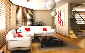 living room layout with sets for small fantastic hdi tjihome