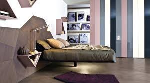 Minecraft Bedroom Design Ideas by Bedroom Stunning Stylish Bedroom Decorating Ideas Design