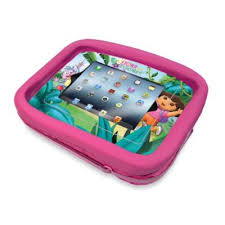 dora the explorer toddler bed from buy buy baby