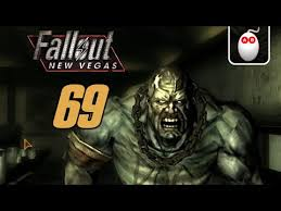 Last Curtain Call At The Tampico by Put The Beast Down Fallout New Vegas 69 Youtube