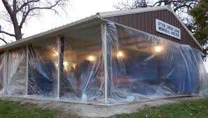 Can Shed Cedar Rapids Ia by 2017 Halloween Shelter Jpg