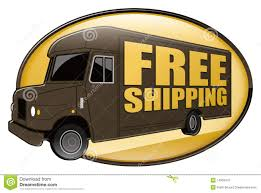 Free Shipping Delivery Truck Brown Illustration 14909475 - Megapixl 28 Collection Of Truck Clipart Png High Quality Free Cliparts Delivery 1253801 Illustration By Vectorace 1051507 Visekart Food Truck Free On Dumielauxepicesnet Save Our Oceans Small House On Stock Vector Lorry Vans Clipart Pencil And In Color Vans A Panda Images Cargo Frames Illustrations Hd Images Driver Waving Cartoon Camper Collection Download Share