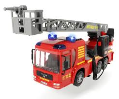 Search - Www.dickietoys.de Amazoncom Memtes Electric Fire Truck Toy With Lights And Sirens Little People Helping Others Walmartcom State 14 Rush And Rescue Police Hook Teacher Info Just A Car Guy 1952 Seagrave Fire Truck A Mayors Ride For Parades Freds Jolly Roger Sound Of Italy Sirens Alarms Italian Sound Effects Library The Doppler Effect Equation Calculating Frequency Change Siren 028 Free Download Youtube Funerica Sounds Print Educational Coloring Pages Giving