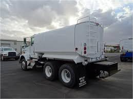 Kenworth T800 Tank Trucks For Sale ▷ Used Trucks On Buysellsearch Tankers Deep South Fire Trucks Water And Parts 4000 Gallon Tank Ledwell Used Lpg Tanker Sales Road Northern Vacuum Curry Supply Company Superior Trucking Equipment Mike Vail Ltd Truck Sales In Brookshire Tx Oilfield World Used Tanker Trucks For Sale Were Sold 2x Mercedes Unimog U1300l 4x4 Drop Side Cargo Trucks Truck Wikipedia