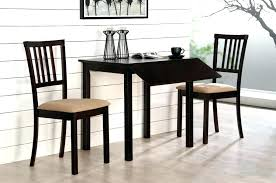 Kitchen Table For Two 2 Seat Set Medium Images Of Small Chair Dining