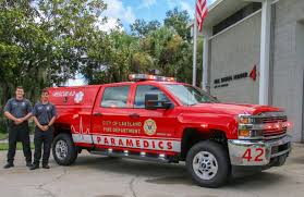 Lakeland Fire Department | City Of Lakeland Firefighting Apparatus Wikipedia Female Refighters Are Few Far Between In Dfw Station Houses Fire Truck And Fireman 2 Royalty Free Vector Image The Truck Company As A Team Part Of Refightertoolbox Nthborough Mass Engine Trucks Pinterest Emergency Ridgefield Park Department Co Home Facebook Rescuer Demonstrate Equipment Near Refighter 4k Delivered Trucks Page Firefighter One Doylestown Airlifted From Roll Over Wreck Douglas County 2017 12 Housing College Volunteer Lakeland City
