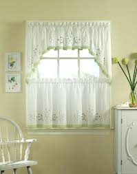 Bali Curtain Rods Jcpenney by Window Blinds Window Blinds Jcpenney Curtains At Blue Drapery