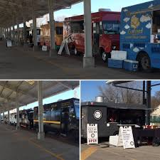 100 Rochester Food Trucks Tracy Schuhmacher On Twitter Covering The First Food Truck Rodeo