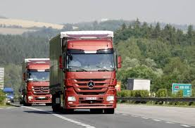 Mercedes-Benz At The 2008 International Commercial Vehicle Show ... Mercedesbenz Actros 2553 Ls 6x24 Tractor Truck 2017 Exterior Shows Production Xclass Pickup Truckstill Not For Us New Xclass Revealed In Full By Car Magazine 2018 Gclass Mercedes Light Truck G63 Amg 4dr 2012 Mp4 Pmiere At Mercedes Mojsiuk Trucks All About Our Unimog Wikipedia Iaa Commercial Vehicles 2016 The Isnt First This One Is Much Older