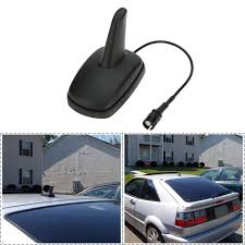 1pcs Car Truck Van Roof Shark Fin Antenna Radio Signal Aerial ... Weboost Drive 4gx Otr Truck Signal Booster 470210 Buyers Guide Stubby Antenna For F150 Ultimate Rides Nl770s Pl259 Dual Band Vuhf 100w Car Mobile Ham Radio Amazoncom Racing 1 Short 7 Inch For Ford Model Year Dish Tailgater 4 Trucking Bundle With Cab Mount My Rv Chevy Gmc Short Antenna Ronin Factory Cheap Whips Find Deals On Line At Transmission Truck Tv Antenna Dish Signal Vector Image Van Roof Shark Fin Aerial Universal Race Radio Huge The Pits Racedezert Old Russian With Radar Hungaria Stock Photo 50 Caliber Auto Bullet Car Cal