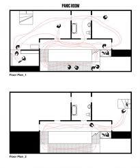 Interior Decorator Salary In India celebrities who studied architecture film set design companies