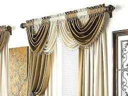 Jcpenney Sheer Curtain Rods by Jcpenney Catalog Curtains Full Size Of Curtains Sheer Curtains