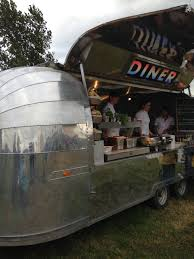 Jamie Oliver's Airstream Food Truck | FoOd TrUCks | Food Truck, Food ... Pnic Style Lobster Roll With Coleslaw Warm Butter And Celery Chicago Food Truck Hub Illinois Facebook James Mobile Marketingfood Guide To Food Trucks Locations Twitter The Guy Mad About Mexican Try Aztec Mayan Best Trucks For Pizza Tacos More Taco Stl Home St Louis Menu Prices Restaurant Reviews Inca Vs Azteca Las Vegas Roaming Hunger Heather Jones Bucket List New Thing 75 Friday Foodness Gracious Vintage For Sale Only 19500