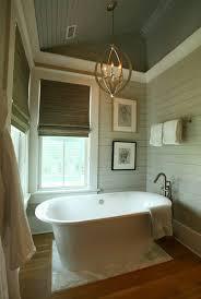 Chandelier Over Bathtub Code by Chandelier Over Bathtub Elegant Chandelier Over Bathtub With