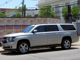 Chevrolet Suburban Wallpapers, Vehicles, HQ Chevrolet Suburban ... 2 Easy Ways To Draw A Truck With Pictures Wikihow 2019 Silverado Diesel Engines Info Specs Wiki Gm Authority Imageshdchevywallpapers Wallpaperwiki K10 Blazer Famous 2018 Chevy Trucks Hot Wheels And Such 1938 Wikipedia File1938 Chevrolet 15223204193jpg Beautiful Ford Super Duty New Cars And S10 Elegant Old School Suburban Baby Pinterest Wallpapers Vehicles Hq