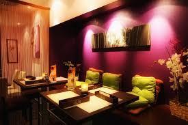 mang restaurant community waiblingen menu prices