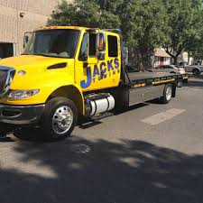 Jack's Towing - Home | Facebook Ajs Towing Towing Service In Sacramento Oct 14 2010 California Usa A Tow Truck Driver Home Myers Hayward Roadside Assistance Used Trucks Awesome Red Chevy Custom Deluxe 30 Tow Truck For Seintertional4300 Chevron Lcg 12sacramento Ca Heavy Duty Extreme 5306219986 Davis Employees Deny Alleged Profiteering Scheme Cbs Dennis Lynch 53 Tired From A Night Full Of 35 Trucks Towing Roseville Jacks Facebook